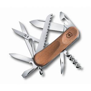 Victorinox Evolution Wood...