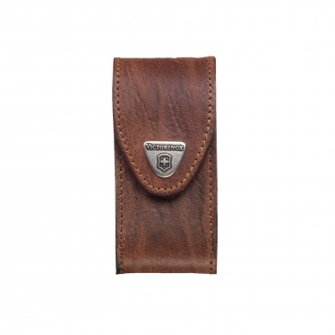 Leather Belt Case 4.0545