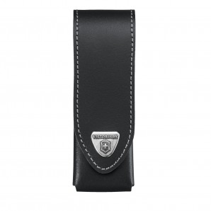 Leather Belt Pouch...