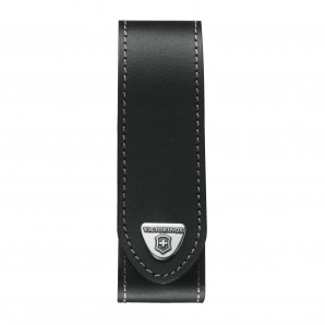 Victorinox Leather Belt...