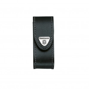 Leather Belt Pouch (37mm x...
