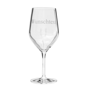 Wine Glass 38 cl